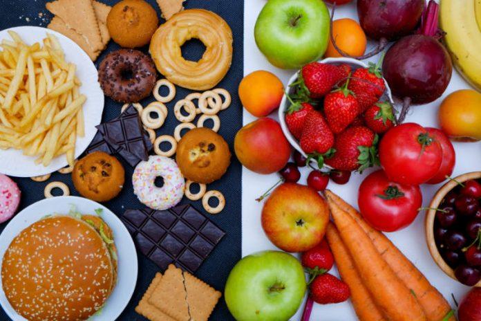 Diabetes: Symptoms, Causes, and Natural Remedies