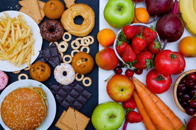 Diabetes | Symptoms, Causes, Treatment, and Natural Remedies