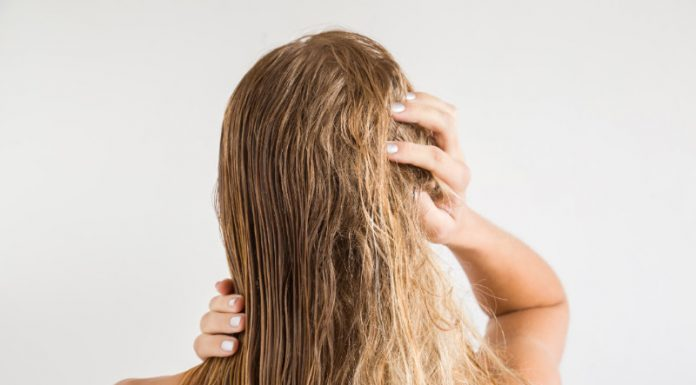 Do You Know the Porosity of Your Hair Type