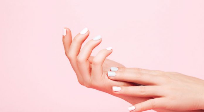 Manicure Tips: How to Care for Your Cuticles