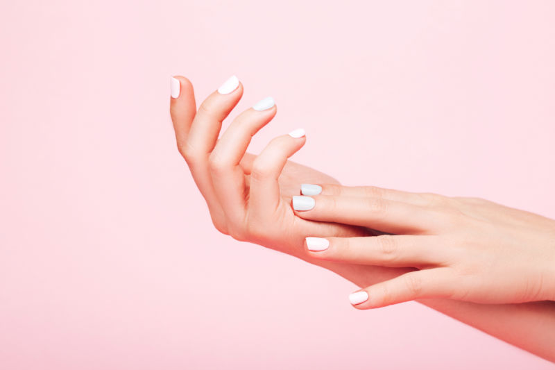 Manicure Tips: How to Care for Your Cuticles - Z Living