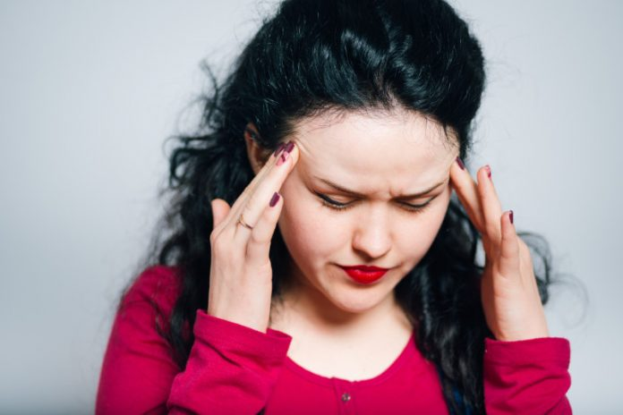 Migraine: Symptoms, Diagnosis, and Treatments | Natural Remedies