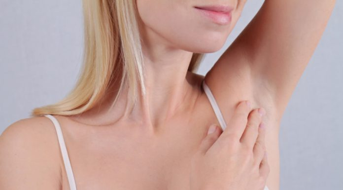 Natural Hair Remover Remedies For Unwanted Body Hair