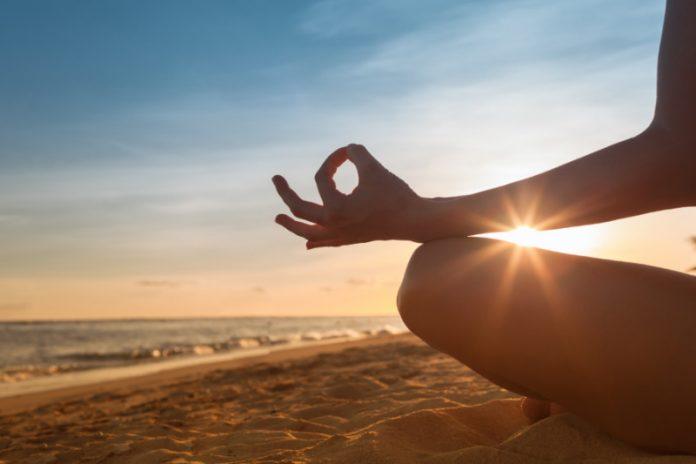 Siddha Yoga | Promote Discipline and Balance