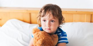 Herbal Remedies to Combat the Habit of Bed-Wetting