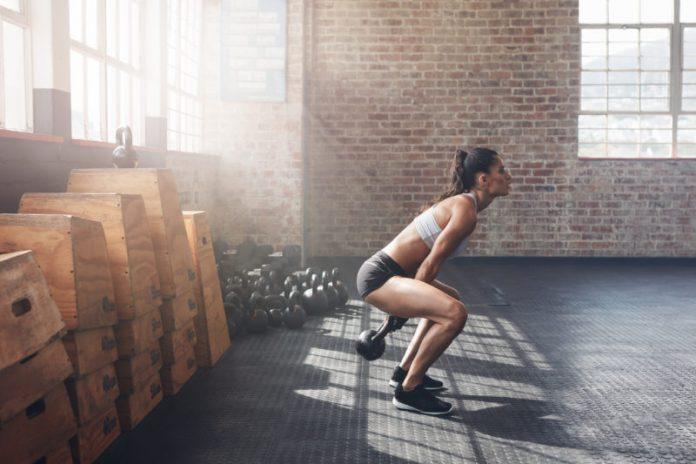 5 Exercises for Stronger Hamstrings