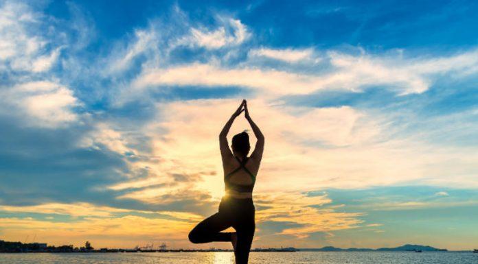 Kundalini Yoga | Raja Yoga