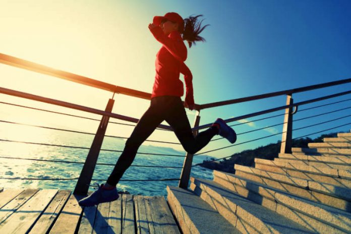 How You Can Benefit from Early Morning Workouts