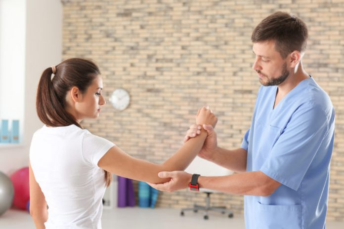 Effective Osteoporosis Exercises for Strong Bones