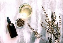 Can Vitex or Chasteberry Relieve PMS Symptoms?