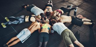 Decoding The Fitness Trends Of 2015