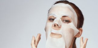 Face Masks: Celeb Go-Tos For The Oscars (& Some Natural Alternatives)