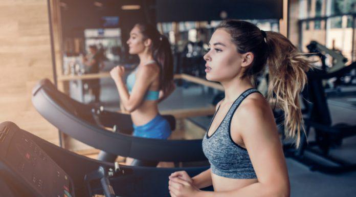 Gym Etiquette: The 5-Point Checklist You Should Follow