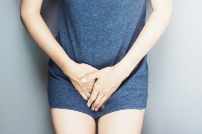 Home Remedies for Urinary Tract Infections (UTIs)