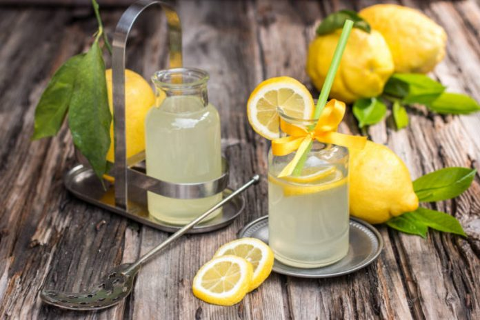 Is the The Master Cleanse Good for You?