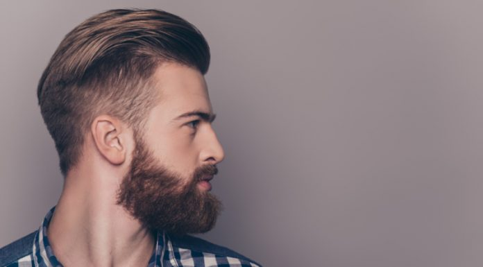 Look Your Best: Grooming Tips For The Reluctant Male