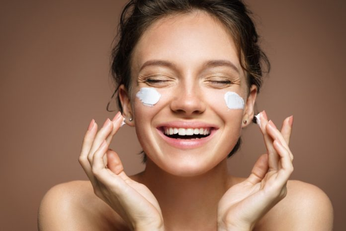 Natural Skin Tighteners for Wrinkles and Saggy Skin