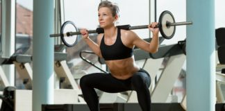 Strength Training Misconceptions That Are Weighing You Down