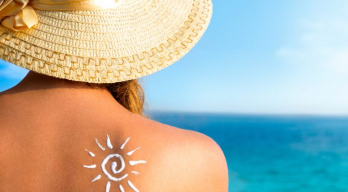 Top Summer Skin Care Tips