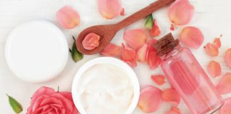 V-Day Resolution: The Skincare Diet You Must Take On