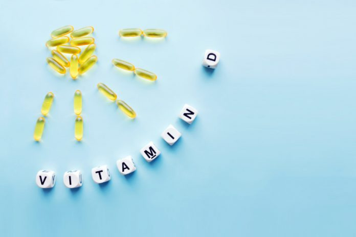 Vitamin D Check: 5 Signs That Could Mean A Deficiency