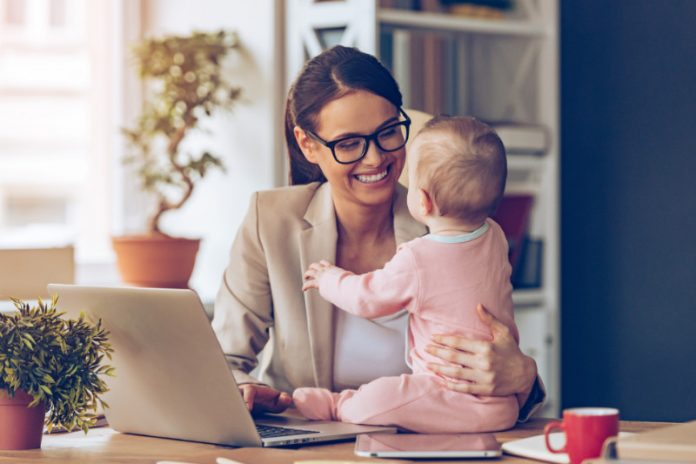 Work-Life Balance: 6 Ways To Make The Most Of Your Time At Work