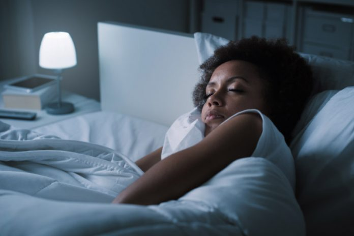 Your Body's Circadian Rhythm and How it Can Affect Your Health