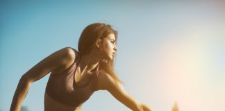 5 Fitness Resolutions You Should Not Make In 2015