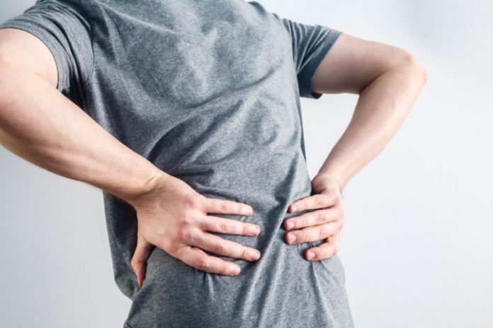 6 Pains That Could Mean More Than You Think