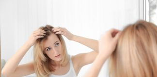 Alopecia and Its Impact On Self Esteem
