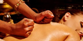 An Overview of Panchakarma