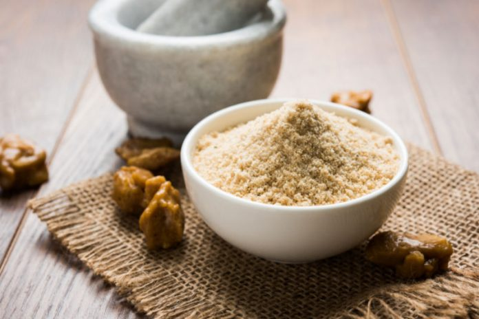 Asafoetida Oil | Keep Your Blood Sugar Levels in Check