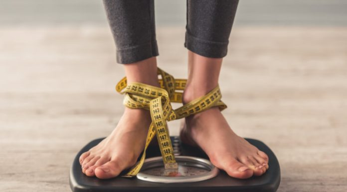 Can Your Personality Traits Cause Weight Gain?