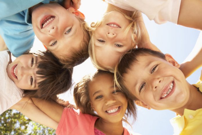 How to Be Supportive of Your Child's Mental Well-Being?