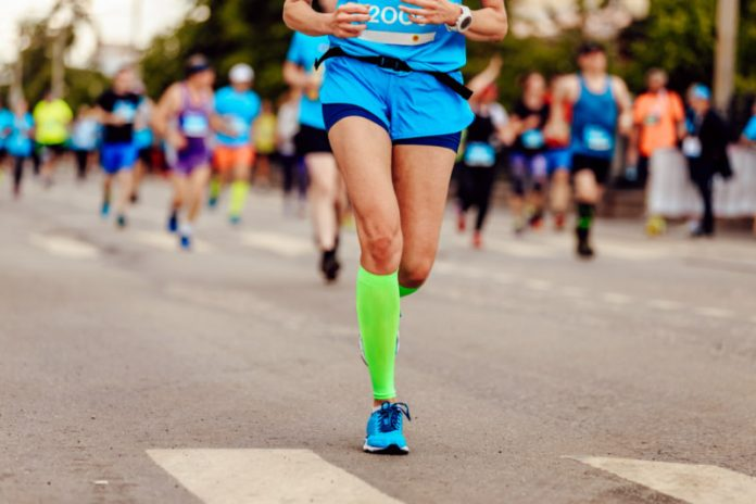 Outdoor Series: Do's and Don'ts for Running Your First Marathon