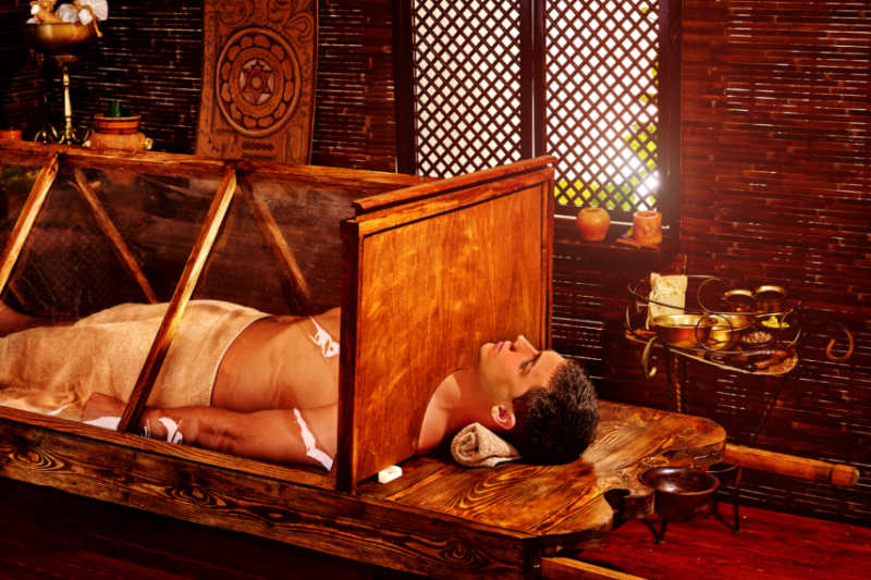 Panchakarma: The Ancient Ayurvedic Detox