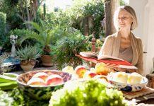 The Link Between Estrogen and Dementia