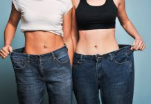 Tips for Kickstarting Your Weight Loss