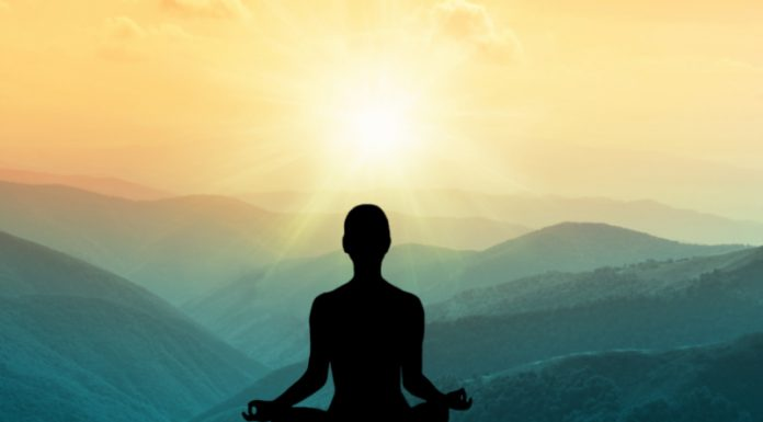 Vipassana Meditation | A Practice to Improve Your Overall Awareness