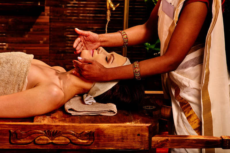 Who can Benefit from Panchakarma?