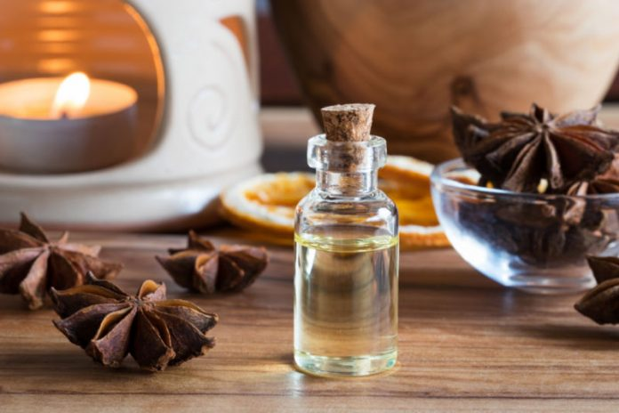Anise Oil | Find Relief From Muscle Cramps and Stimulate Circulation