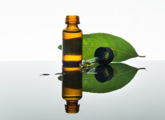 Bay Oil | Get Your Appetite Back on Track and Detox Your System