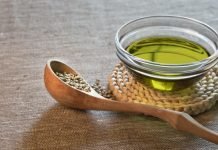 Hemp Oil | Boost Immunity and Rejuvenate Your Skin