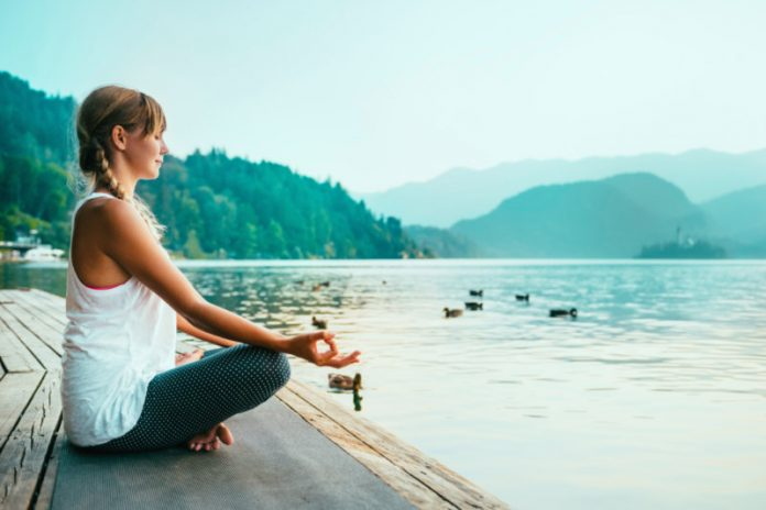 Meditation Techniques to Get Your Practice Started