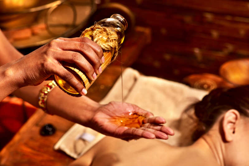 Who can Benefit from Panchakarma