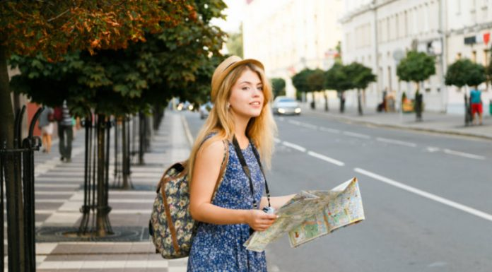 Best Solo Travel Vacation Spots for Women