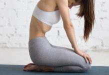 Uddiyana Bandha | The Abdominal Lock To Reset Your Digestive System