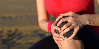 15 Herbs to Help Reduce Joint Pain