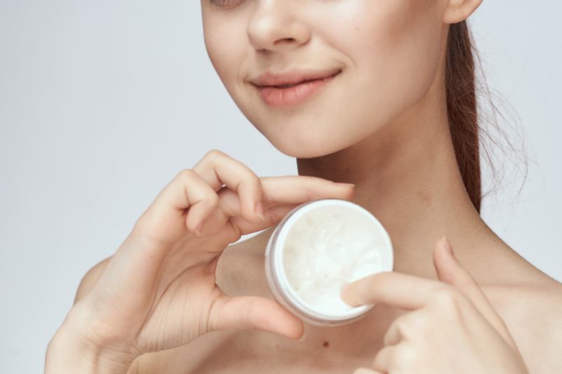 Prevent Wrinkles With DIY Anti-aging