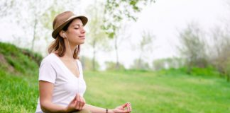 Are You Familiar With the Benefits of Guided Meditation?